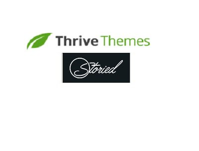 Thrive Themes – Storied