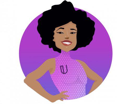 WPMU DEV – Branda (Previously known as Ultimate Branding)