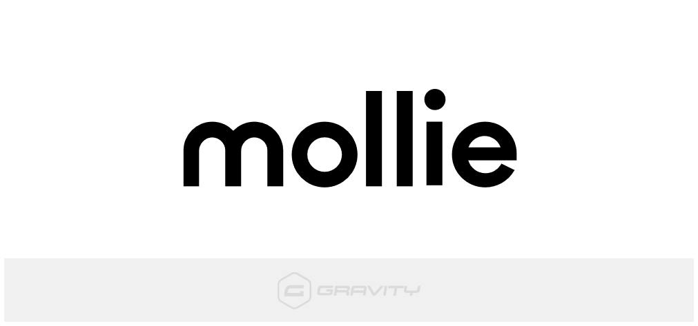 Gravity Forms – Mollie Add-On