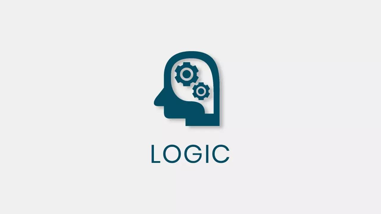QSM – Logic