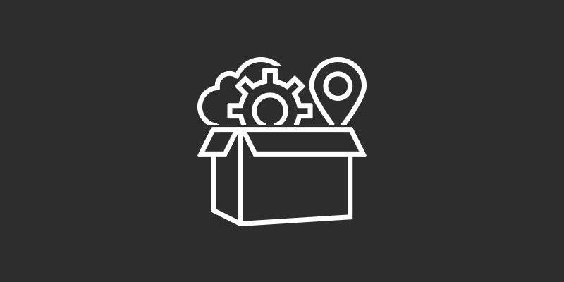 Popup Maker – WooCommerce Pro