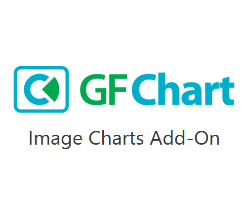 GFChart – Image Charts Add-On