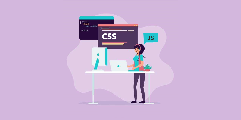 WP OnlineSupport – Custom CSS and JS Pro