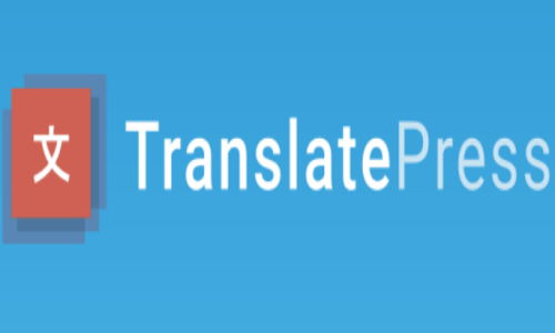 TranslatePress – Multilingual ( Business Edition )