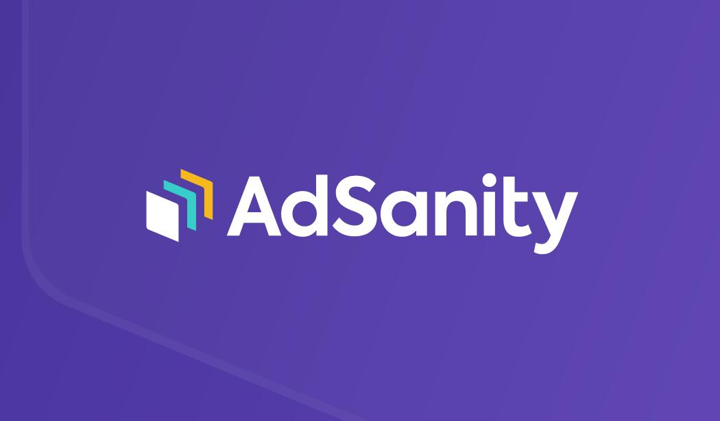 AdSanity – Core