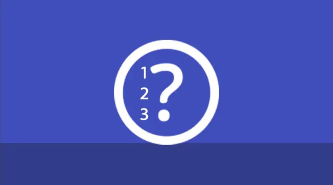 Schema Premium – HowTo Block