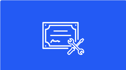 LearnDash – Certificate Builder