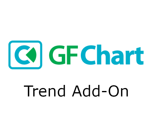 GFChart – Trend Add-On