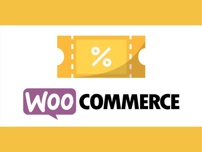 GamiPress – WooCommerce Discounts