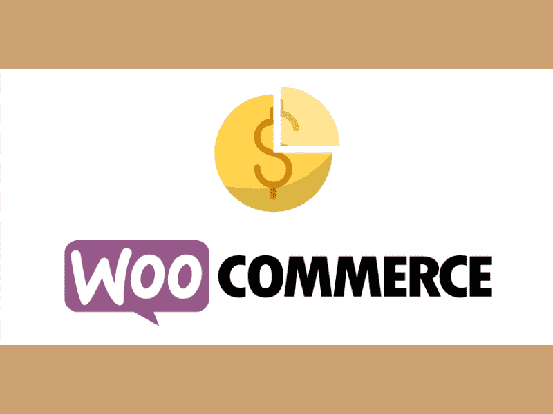 GamiPress – WooCommerce Partial Payments