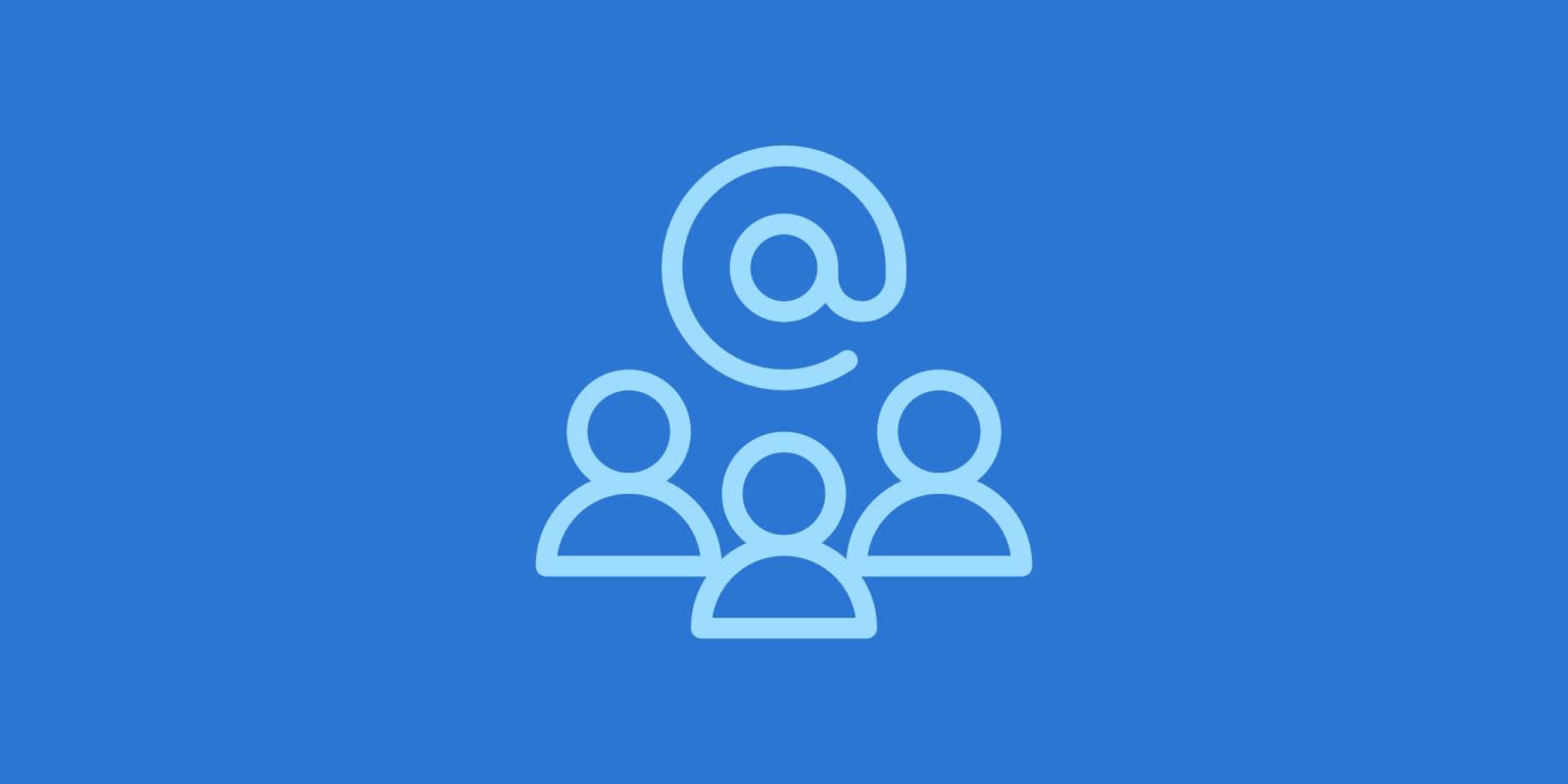 Restrict Content Pro – Per-Level Emails